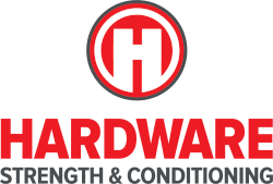Hardware Strength & Conditioning