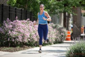 Emily Valentines success story